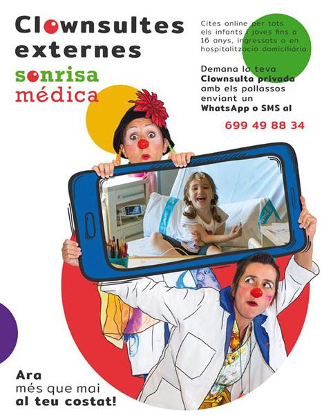 La Reinvención Digital de Sonrisa Médica